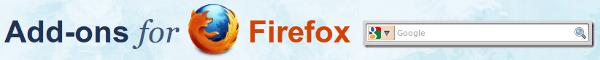 firefox-plugin-clear-search