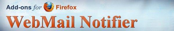 plugin-firefox-webmail-notifier
