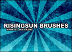 risingsun-brushes