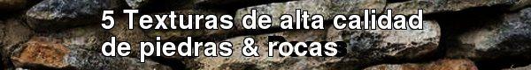texturas-piedra-rocas