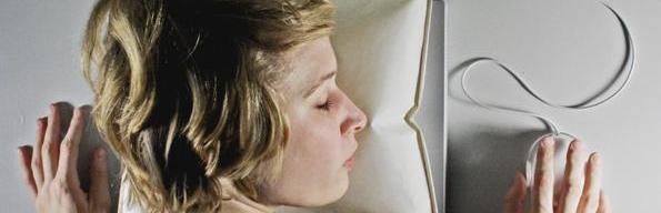 1 iSleep almohada geek