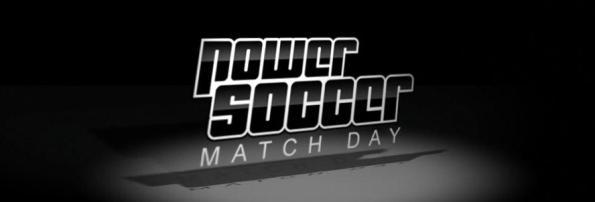 1 Power Soccer futbol online juego