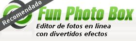 Funphotobox - Post relacionado
