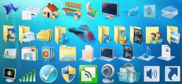 Windows 7 Beta