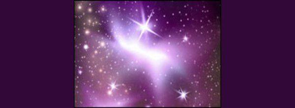 Big Stars Fields - Brushes Photoshop