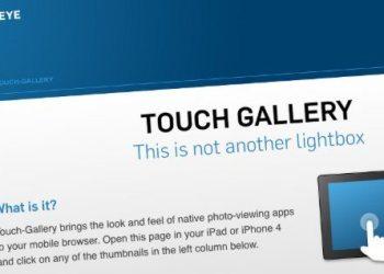 Tocuh-Gallery-con-jQuery-para-dispositivos-moviles