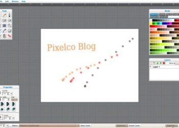 CloudCanvas editor online