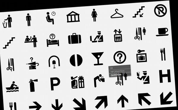 The Noun Project The Noun Project Símbolos para descargar gratis