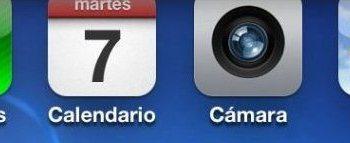iOS 5 de Apple todos los detalles oficiales novedades