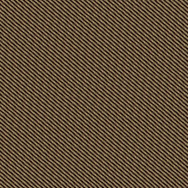 Carbon fibre texturas