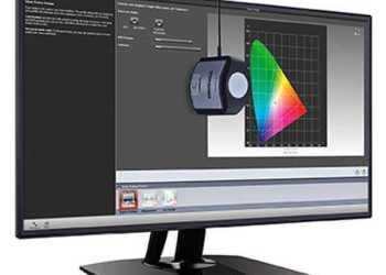Monitor ViewSonic csxri1 display left-2 hires 3