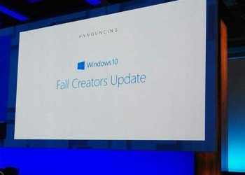 Windows-Fall-Creators-Update-