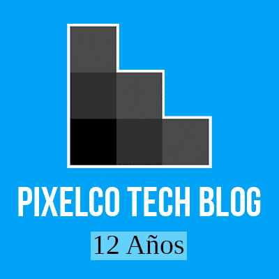 Pixelco Tech Blog