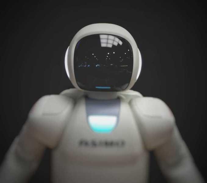 La Inteligencia Artificial en acción