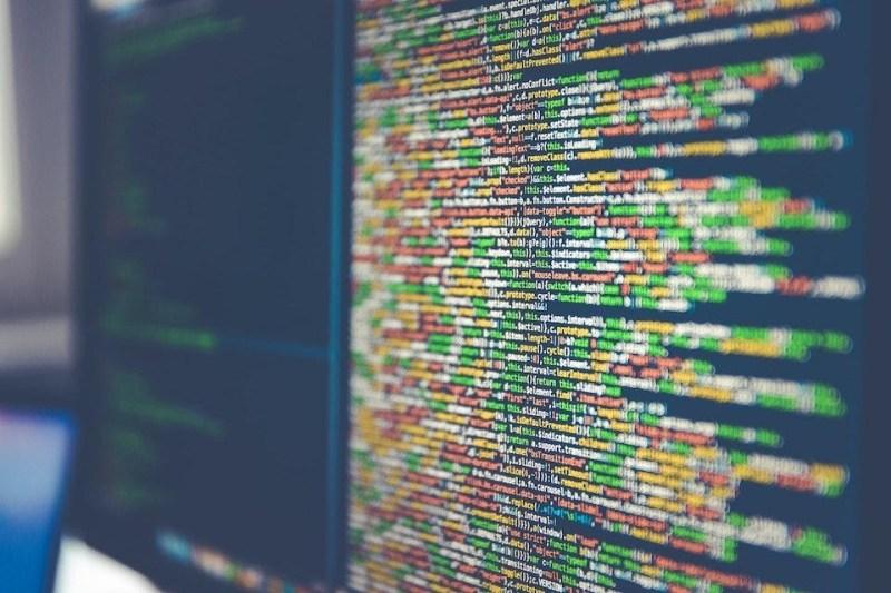 La Inteligencia Artificial revoluciona el software