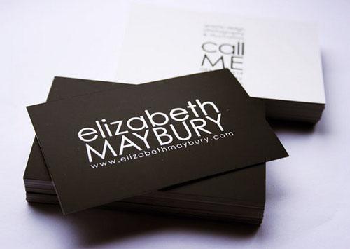 ElizabethMayburyBusinessCards50