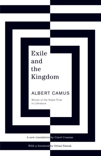 Exile_and_the_Kingdom.large.book.cover.45