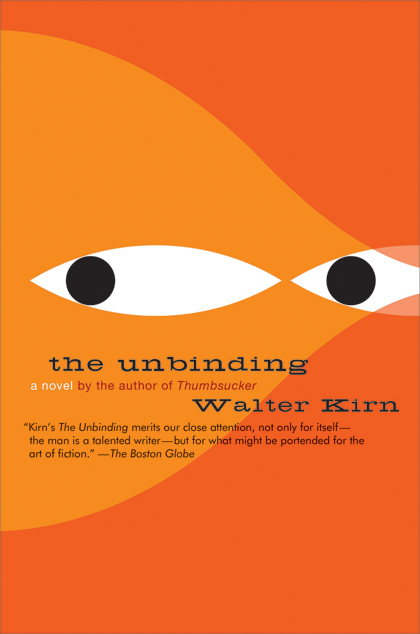 The-Unbinding-book-cover-32