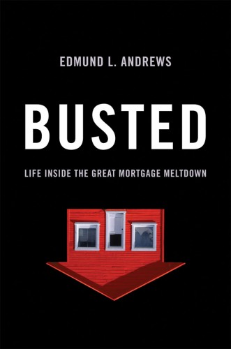 busted_cover_23