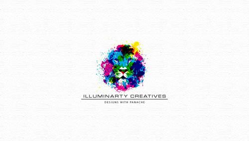 Logo Inspiration 135 Creative Logo Designs Pixel Curse