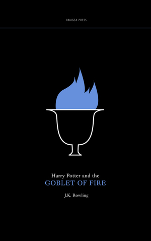 harry_potter_minimalist_cover_book_13