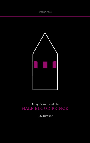 harry_potter_minimalist_cover_book_15