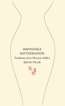 impossible-motherhood-34
