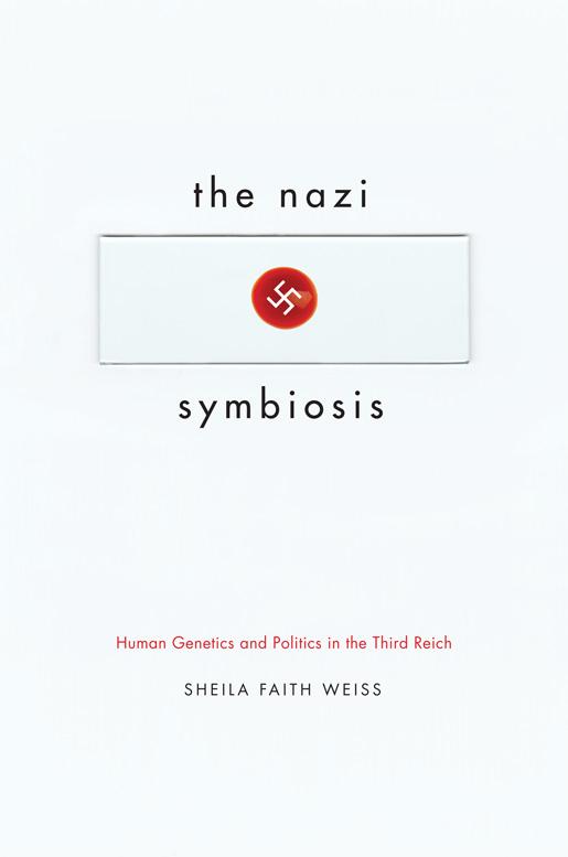 nazi_symbiosis_book_cover_isaac_tobin_7