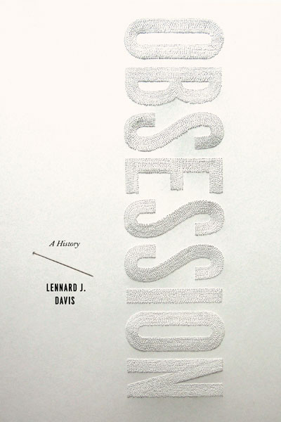 obsession_book_cover_isaac_tobin_4