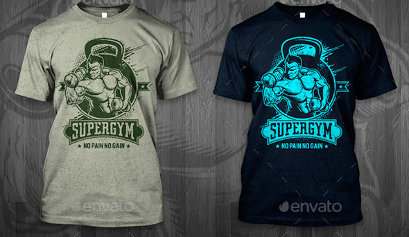 25 Amazing Psd Amp Eps Sport T Shirt Design Templates