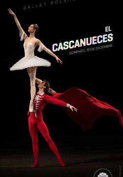 2.EL CASCANUECES_BBC_1080X1920_ES