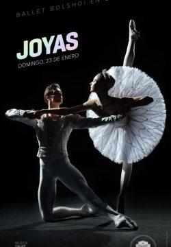 3.JOYAS_BBC_NUM VER_ES
