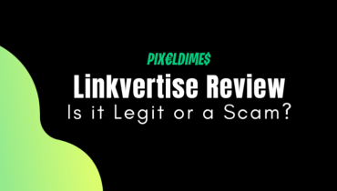 Linkvertise Review