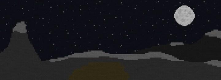 One Chance: Konsequenzen bei Nacht