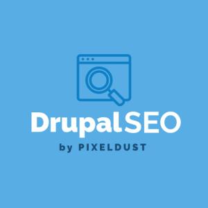Drupal SEO: Off-Site Visibility Booster default