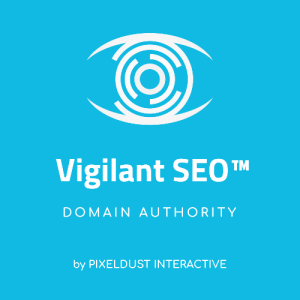 Increase Domain Authority to 50+ in 30 days default