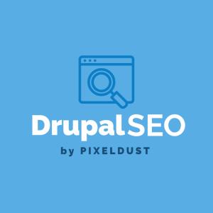Expert On-site Drupal SEO Configuration default