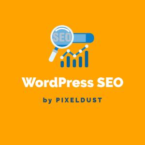 WordPress: On-Site SEO Set-up wordpress garage