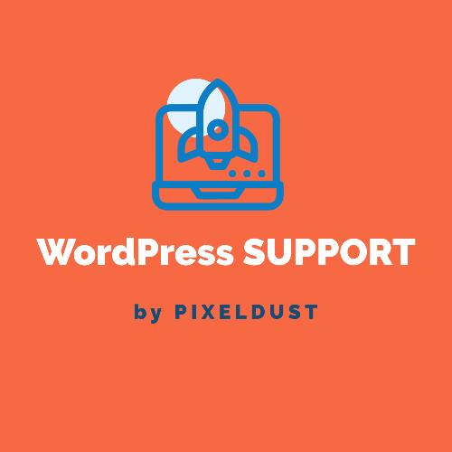 WordPress: Migration Service wordpress garage