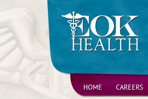 EOK Health