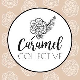 CaramelCo-Logo-FB-