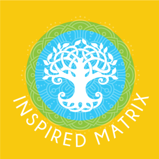 INSPIRED-MATRIX-LOGO3f