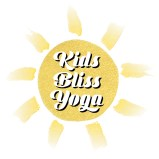 Kids-Bliss-Yoga-Logo-FINAL