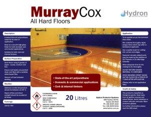 MurrayCox20L