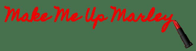 makemeupmarley-logo