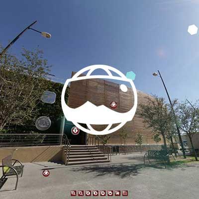 recorrido-virtual-thumb