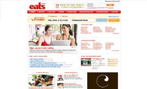Eats.com