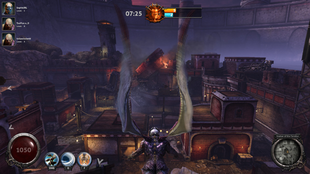 PixelFlood_nosgoth_graphics