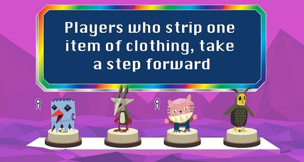 PixelFlood_B.U.T.T.O.N.BrutallyUnfairTacticsTotallyOkNow_Game_Recensione_Review5