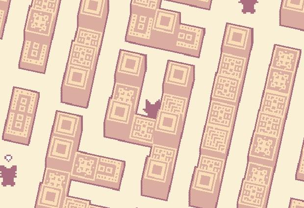 PixelFlood_Takorii_Step_Game1